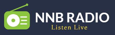 NNB Radio