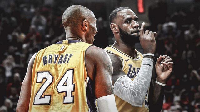 NBA 2K21 – New Season 8 Dark Matter Rewards Are Available